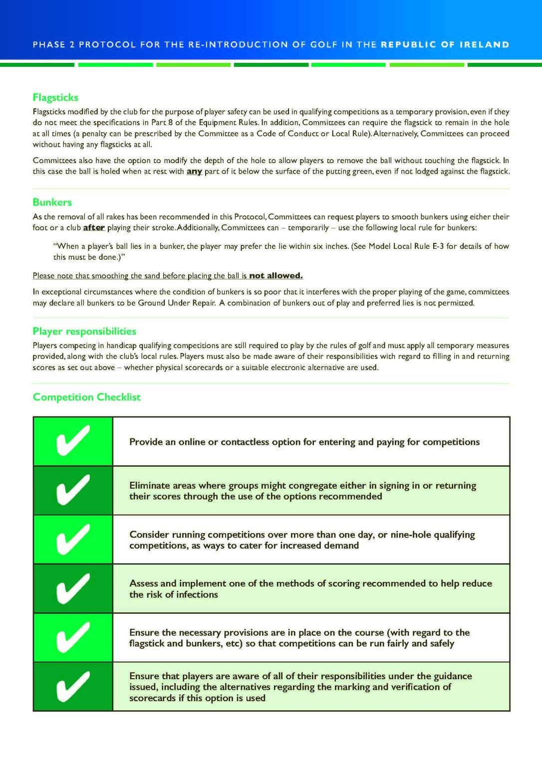 Protocol_Phase2(8)_Page_6