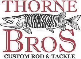 Thorne Bros.