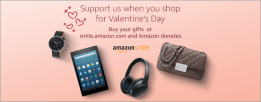 amazon-smile-valentines-day