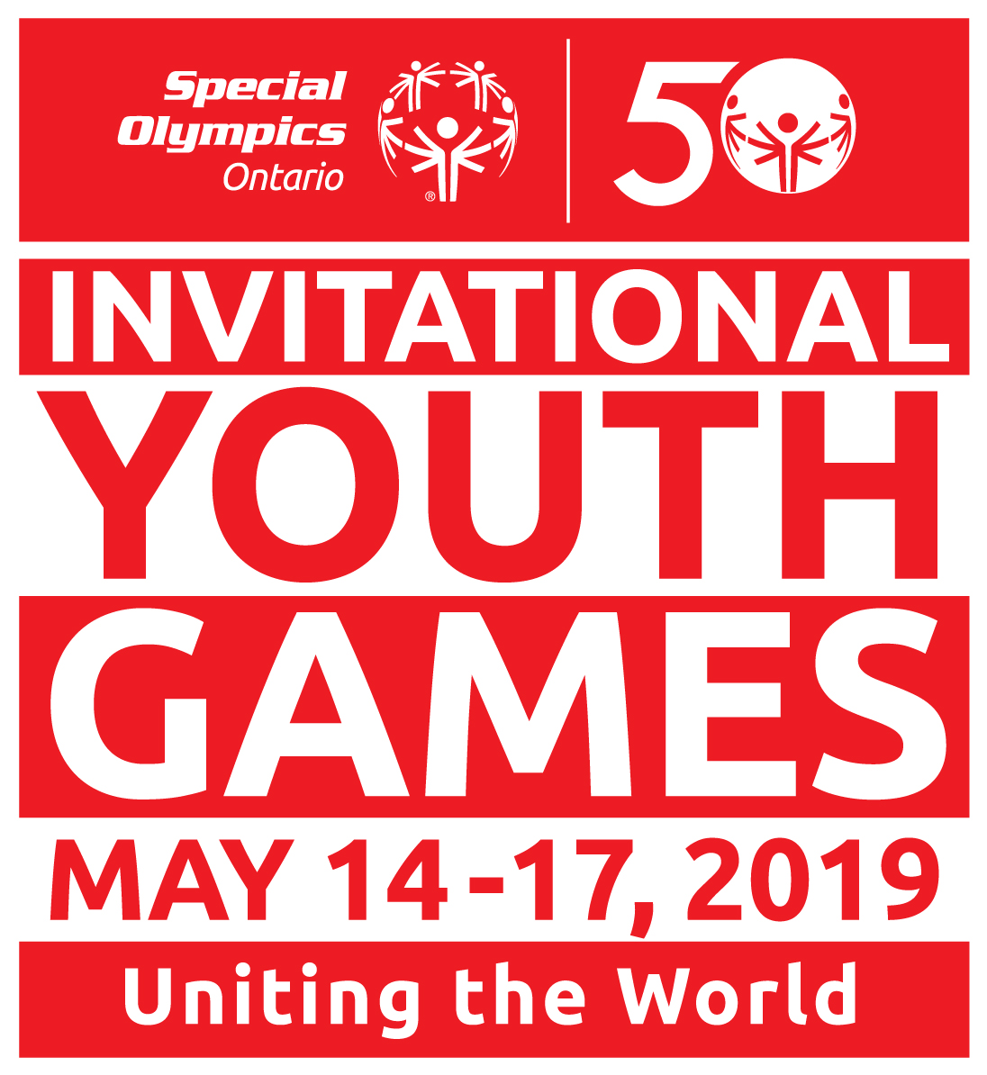 Bmlss Sports Teams To Compete At Special Olympics Games In