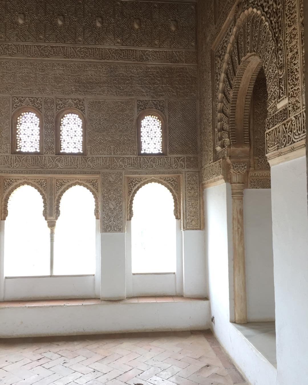 Alhambra de granada alhambra reyes andalucia
