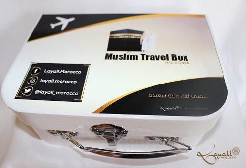 muslimtravelbox