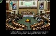Einladung zum Qudstag 2012