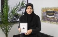 Menschenbild im heiligen Qur'an Buchbesprechung