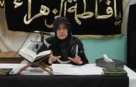 Warum im Islam, Politik und Religion unzertrennbar sind