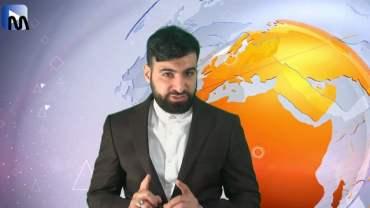 Muslim-TV Nachrichten 06.04.2017