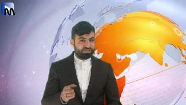 Muslim-TV Nachrichten 04.05.2017