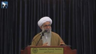 2017-05-28-Ein-Vormittag-mit-Ayatollah-Dr-Ramezani – 2.Teil
