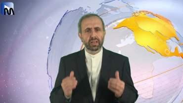 Muslim-TV Nachrichten 09.11.2017