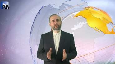 Muslim-TV Nachrichten 30.11.2017