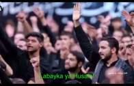 Videoclip – Labayka ya Husain – 14.11.2017