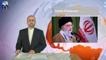 Muslim-TV Nachrichten 18.01.2018
