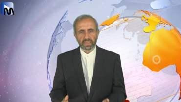 Muslim-TV Nachrichten 27.09.2018