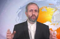 Muslim-TV Nachrichten 06.12.2018