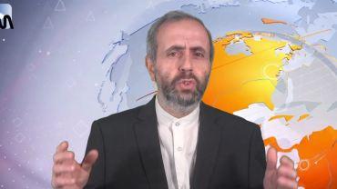 Muslim-TV Nachrichten 31.01.2019