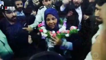 Muslim-TV Nachrichten 01.02.2019