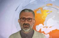 Muslim-TV Kommentar zur Woche 09.05.2019