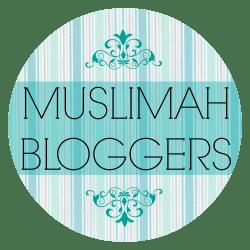 Muslimah Bloggers