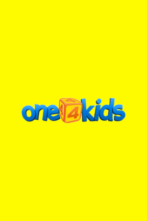 One4kids Channel
