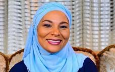 Maryam Lemu - Trust, Belief & Hope
