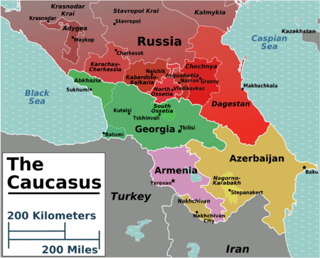 450px-Caucasus_regions_map