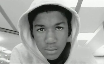 Why Muslim Americans Should Care About Trayvon Martin