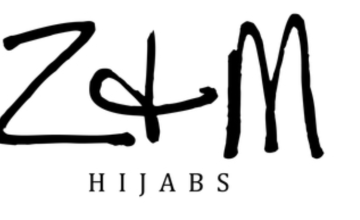 """Interview with U.S.-based Hijab Business Owner: """"Don't Get Caught Up in the Glamour"""""""