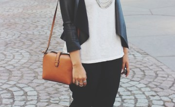 3 Hijab Styles To Try Today