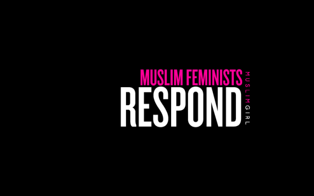 Muslim Feminists Respond: On Headscarves and Interfaith Solidarity