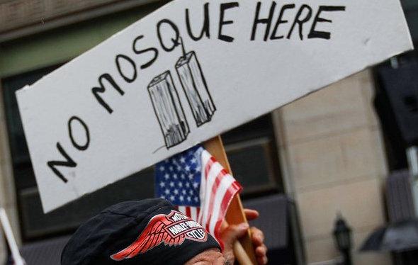 mosque2_tx700
