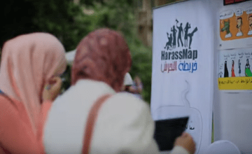 Hijab or Not, Sexual Harassment Has Nothing to Do With Dress Codes