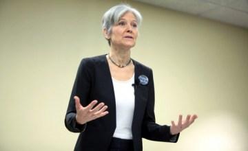 Why This Muslim Girl is Voting for Jill Stein Instead of Bernie Sanders