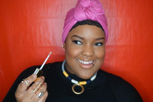 Plus-Size-Detroit-Fashion-blogger-Muslimgirl-com-9