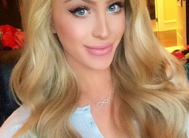 Gigi Gorgeous' Detainment Is Part of a Larger LGBT Problem in the Middle East