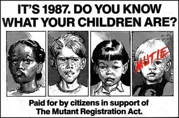 mutant_registration_act