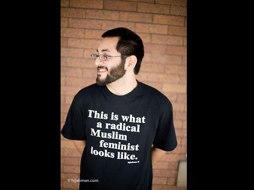 www.hijabman.com