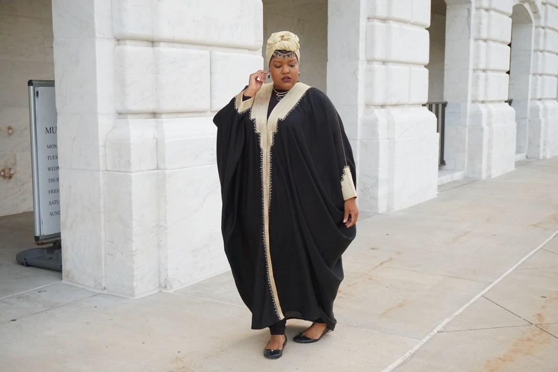 plus-size-detroit-style-blogger-dia-body-positive-muslim-girl-1