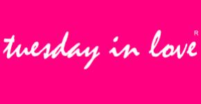 til-logo-pink