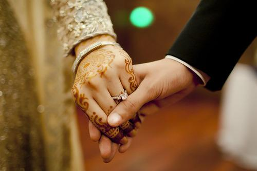 Let's Talk About Mutah, or Temporary Marriage in Islam
