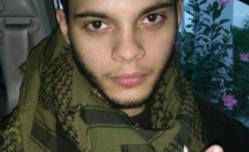 'Voices' in Fort Lauderdale Shooter's Head Were From ISIS, Mental Health Ignored