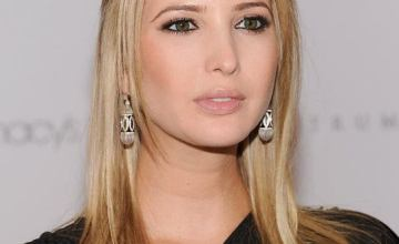 Nordstrom Removes All Ivanka Trump Products From Stores