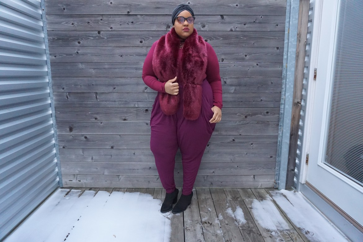 Leah-Vernon-Beauty-and-the-muse-Muslim-Girl-Plus-Size-Model-Detroit-1