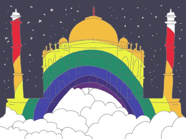 queer shi'a islam