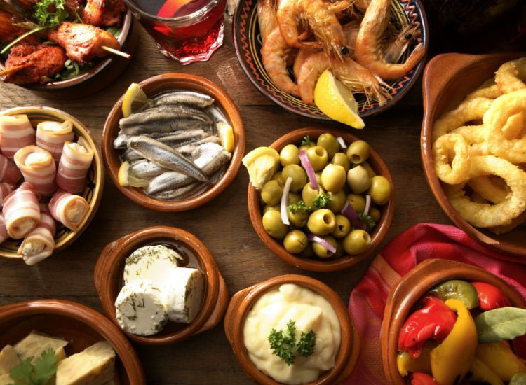 5 Tips to Prevent Food Waste During Ramadan