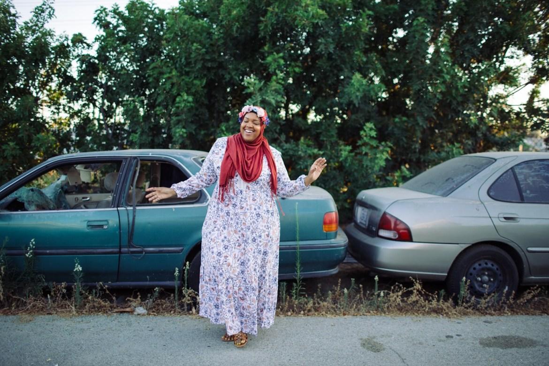 Detroit-Plus-Size-Model-Muslim-Girl-Body-Positive-Hijabi-3