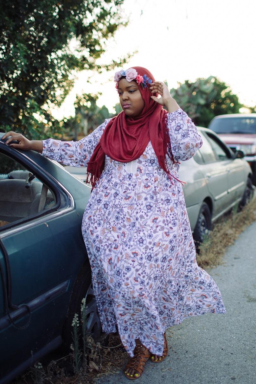 Detroit-Plus-Size-Model-Muslim-Girl-Body-Positive-Hijabi-4