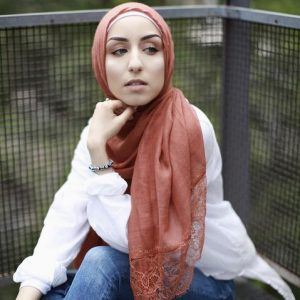 Hijab Loft