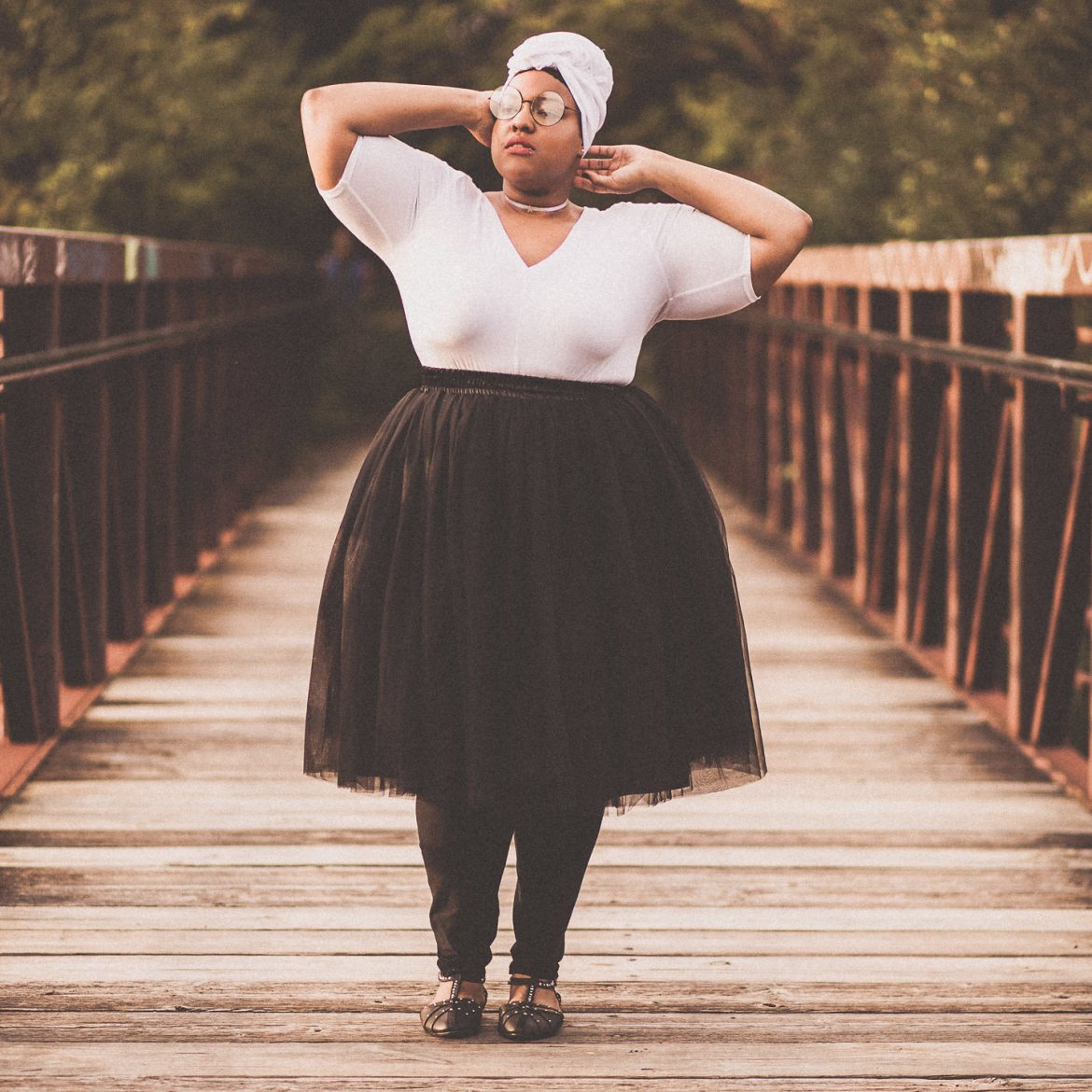 Leah-Vernon-Body-Positive-Plus-Size-Model-Detroit-Muslim-Girl-Style-Blogger-2