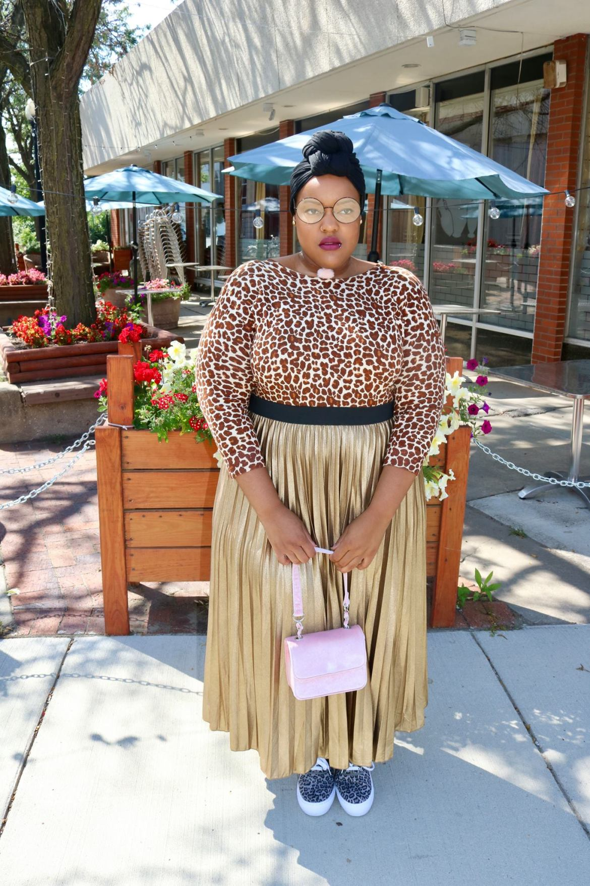 Leah-Vernon-Body-Positive-Plus-Size-Model-Muslim-Girl-Street-Style-Detroit-1