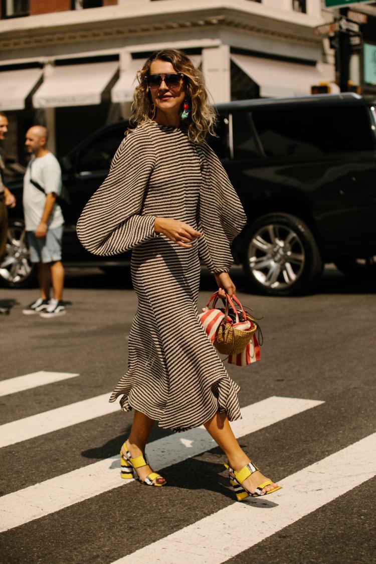 Source: Fashionista